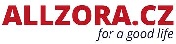Allzora.cz Logo