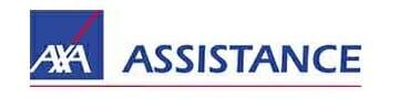 Axa-Assistance Logo