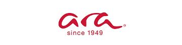 Ara-shoes.cz Logo