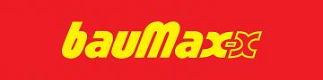Baumax.cz Logo