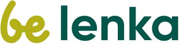 BeLenka.cz Logo