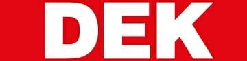 Dek.cz Logo
