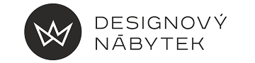 DesignovyNabytek.cz Logo