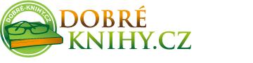 Dobre-knihy.cz Logo