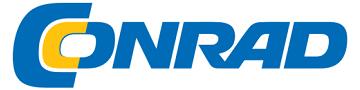 Conrad.cz Logo