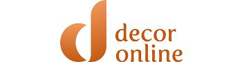 Decoronline.cz Logo