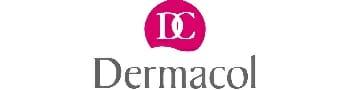 Dermacol.cz Logo
