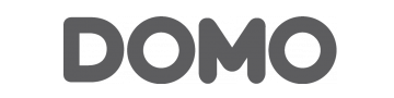 Domo-elektro.cz Logo