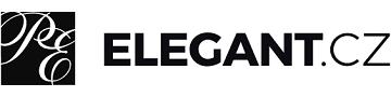 Elegant.cz Logo