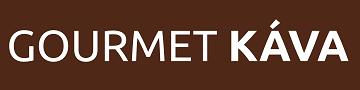 GourmetKava.cz Logo