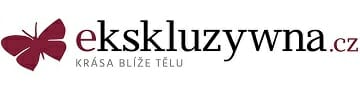 Ekskluzywna.cz Logo