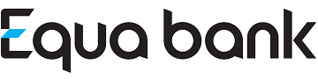 Equabank.cz Logo
