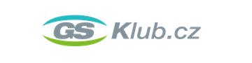 GSklub.cz Logo