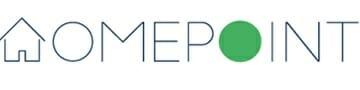 Home-point.cz Logo