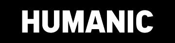 Humanic CZ Logo