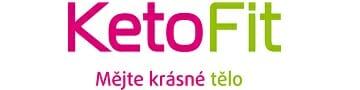 Ketofit.cz Logo