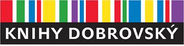 KnihyDobrovsky.cz Logo