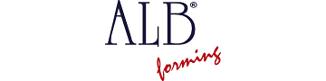 ALB.cz Logo