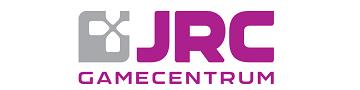 JRC.cz Logo