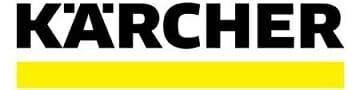 Karcher.cz Logo