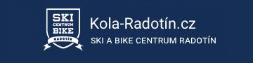 Kola-Radotin.cz Logo