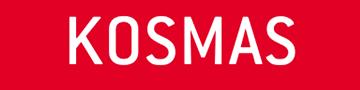 Kosmas.cz Logo