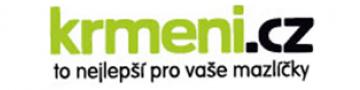 Krmeni.cz Logo