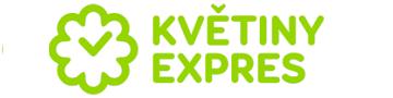 KvetinyExpres.cz Logo