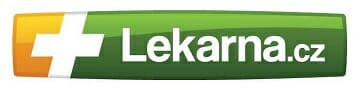 Lekarna.cz Logo