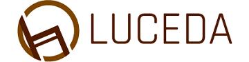 Luceda.cz Logo